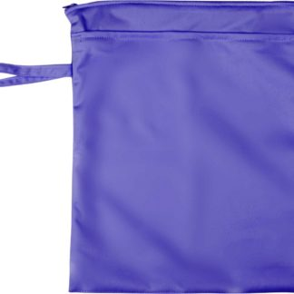 Bolsas para Pañales de Tela