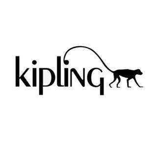 Bolsas Kipling